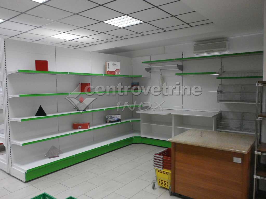 Awesome negozi mobili catania ideas for Arredamento catania