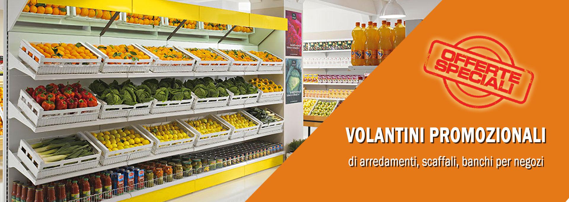 Volantini arredamento offerte volantini sardegna for Papino arredamenti